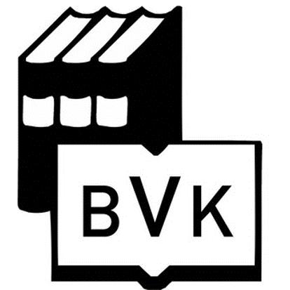 Bibliotheksverband Kärnten