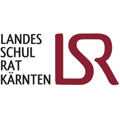 Landesschulrat Kärnten