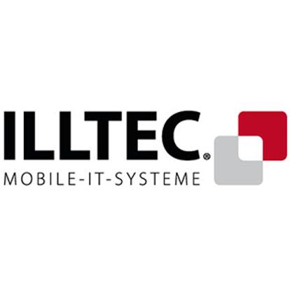 Illtec