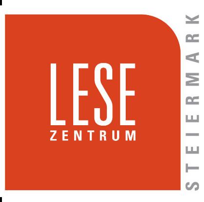 Lesezentrum Steiermark