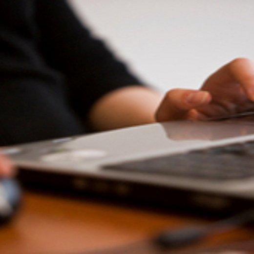 Onlinekatalogisierung