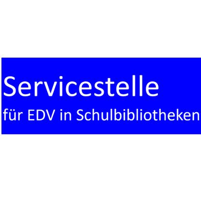 Servicestelle EDV für Schulbibliotheken in Hessen