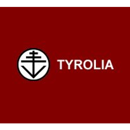 Web.Shop Tyrolia