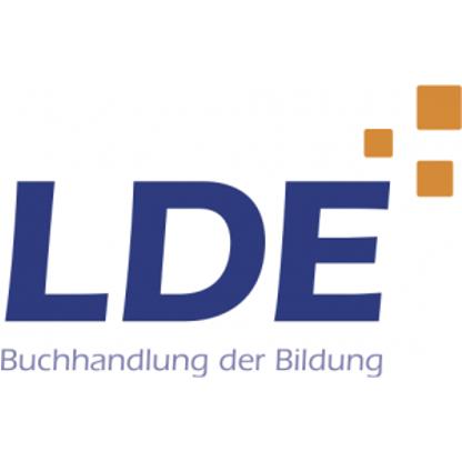 LDE online