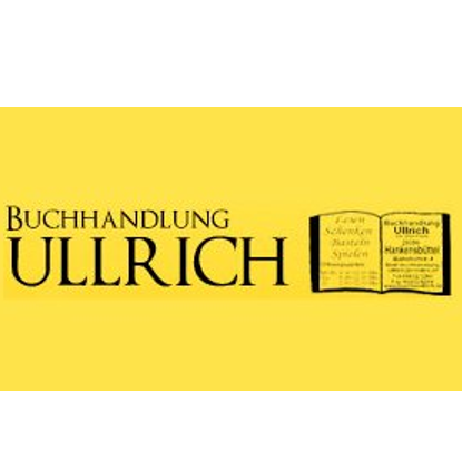 Buchhandlung Ullrich